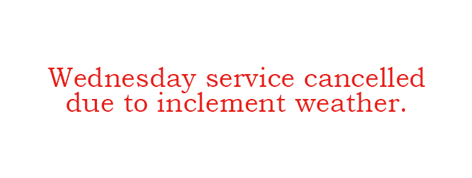 Cancelled_service___Wednesday.jpg