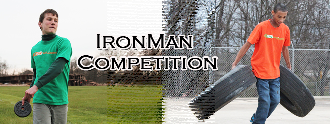 Friday_Teen_Ironman_Competition.jpg