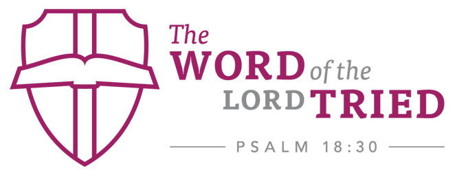 Ladies__Ministries_Logo.jpg
