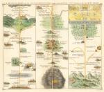 pilgrims_map_revised.jpg