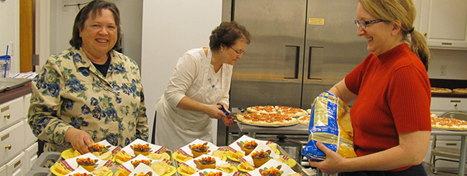 Released_Time_cooks.jpg