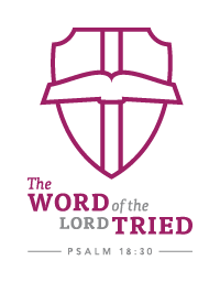 The_Word_Tried_Logo_full_color_200px.png